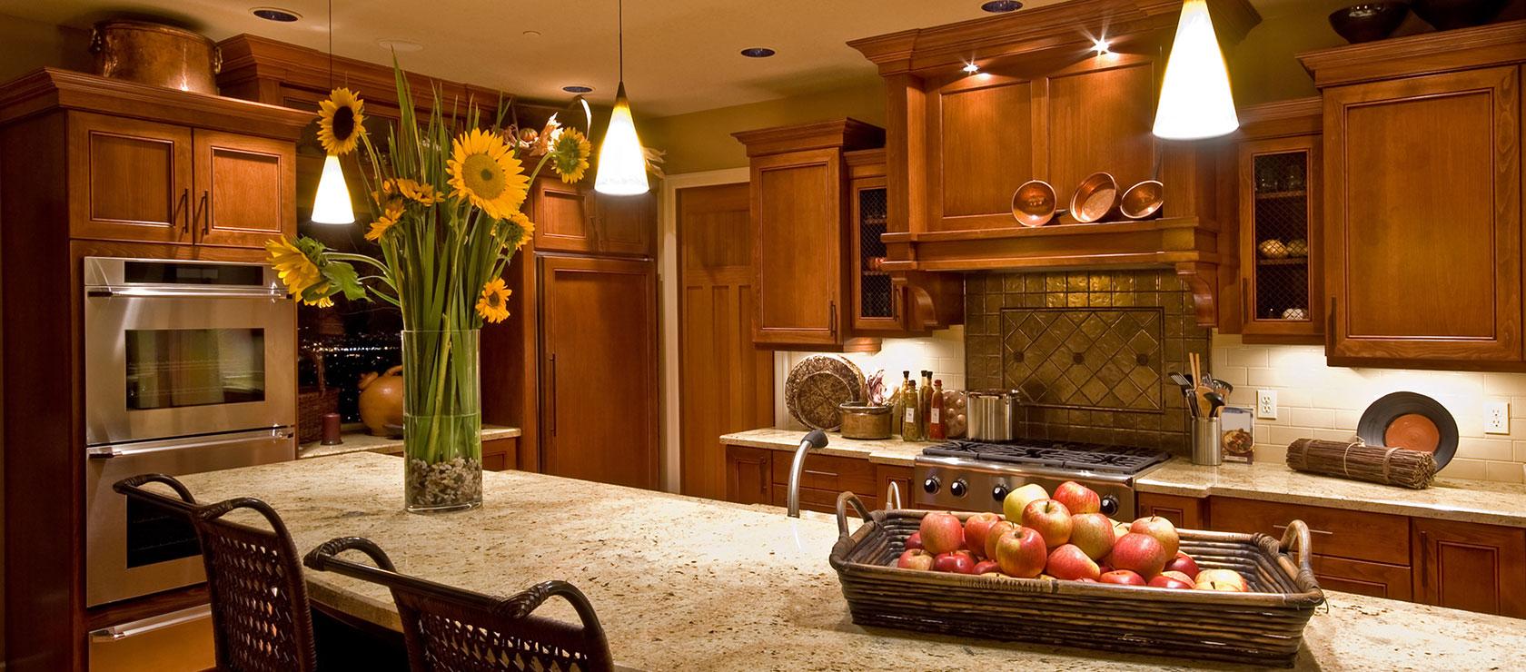 Kitchen Design Tool Es Countertops